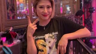 https://instagram.com/kumi_burlesque?utm_source=ig_profile_share&ig...