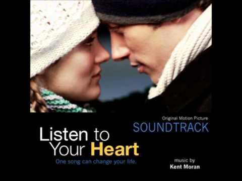 Great Day - Kent Moran (Listen to Your Heart Soundtrack)