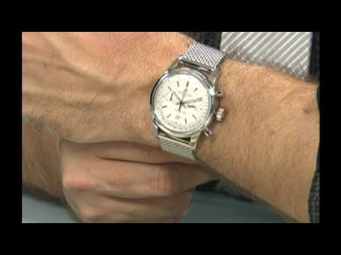 World Of Watches TV - Sat. June 11 2016 6pm - 9pm