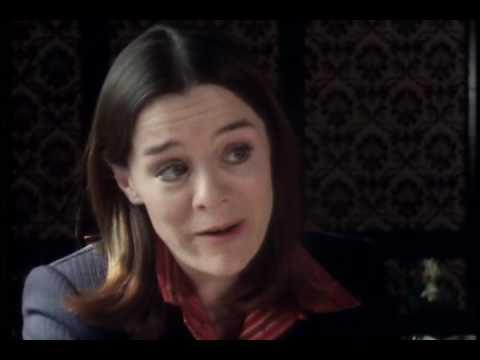 Juliet Bravo S02E01
