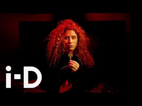 The Fifth Sense, Episode 4: Making Films with Alma Har'el, presented by CHANEL and i-D