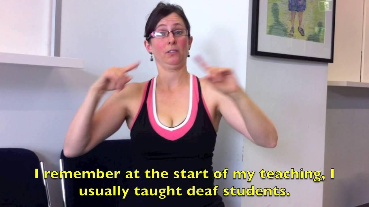 careers for deaf doc tk careers for deaf