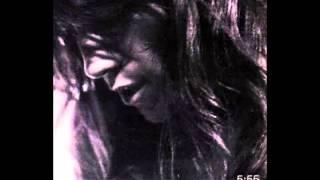 Charlotte Gainsbourg 5 55