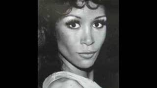 Freda Payne-The Man Of My Dreams