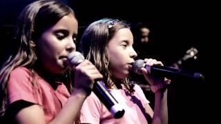 Baixar DVD RICARDO VIANNA - O SAL DA TERRA