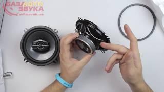 Автоакустика Sony XS-GT1320R