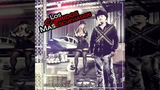 Los Corridos Mas Escuchados De Mayo 2012