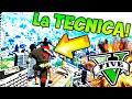 LOCURAS Y TROLL EN MOTOS!! XDD LA TECNICA SIEMPRE FUNCIONA!! JAJAJ GTA 5 ONLINE Makiman