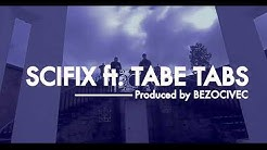 SCIFIX ft. TABE TABS - TIGHTROPE