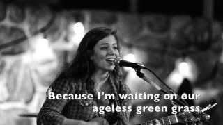 Colorado (lyric video)- Josie Dunne