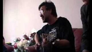 Юрий Шевчук - Господь нас уважает (2001)