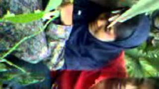 Repeat youtube video bangladeshi kissing in garden