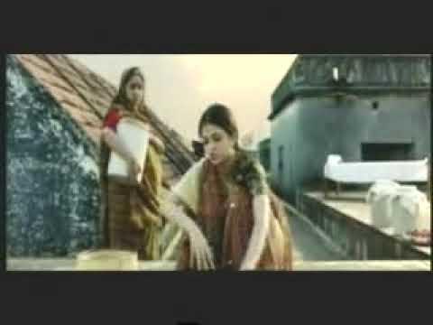 bin tere kya jeena mp3 song free download