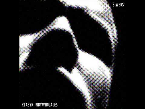 SIWERS - Rap Reguły feat. PRO EBT, Rodman