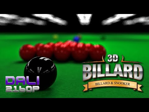 3d live pool 2. 70 download for pc free.