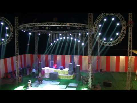 DJ KP AJUBA TRUST LUDHIANA BEST DJ IN LUDHIANA AMRITSAR BATHINDA MUKTSAR MALOUT ABOHAR 9988664856