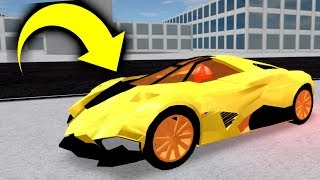 HOW I GOT $70,000,000 IN VEHICLE SIMULATOR (Roblox)