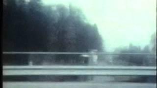 Kleenex/LiLiPUT - Die Matrosen (from LiLiPUT)