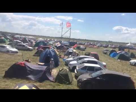 CarFest 2016