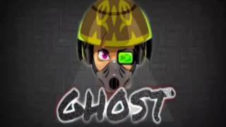 New Intro Ghost