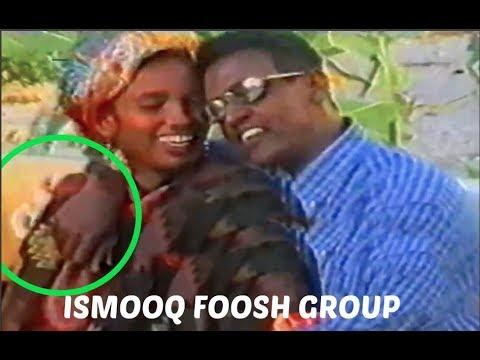 SHUKAANSIGA BEENTA BADNAA 1996 IYO 2017 MIDKEE KACSAN ( HINDI AF SOMALI 2018 )
