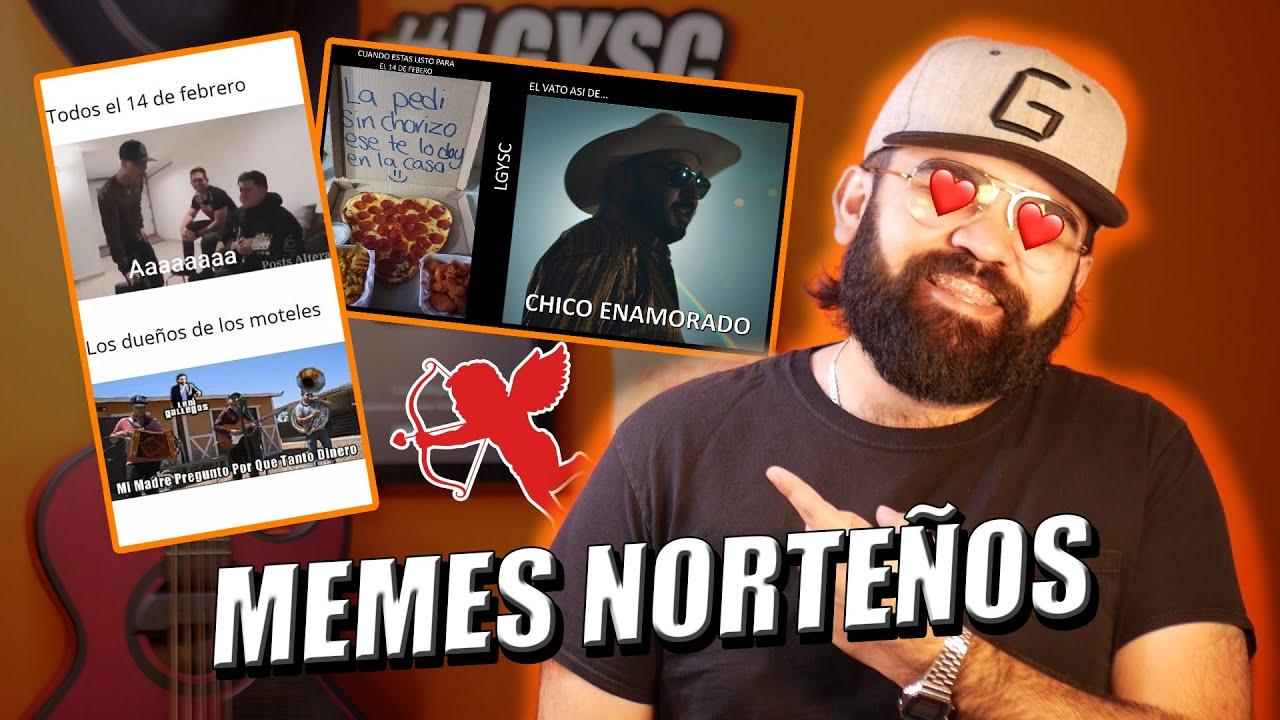 Download Memes Norteños - Episodio 175 #LDMN