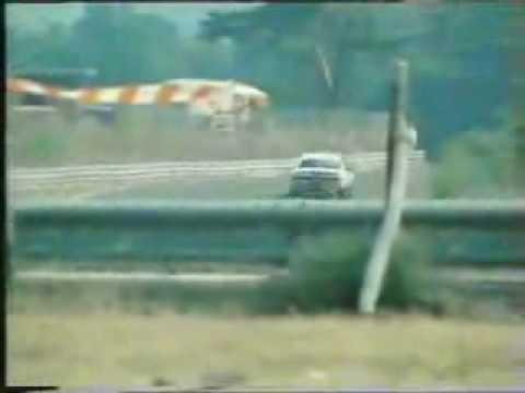 Itc dtm norisring 1996 heat 2 part 1 3 full race doovi