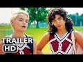 TRAGEDY GIRLS Trailer (2017) Comedy, Movie HD