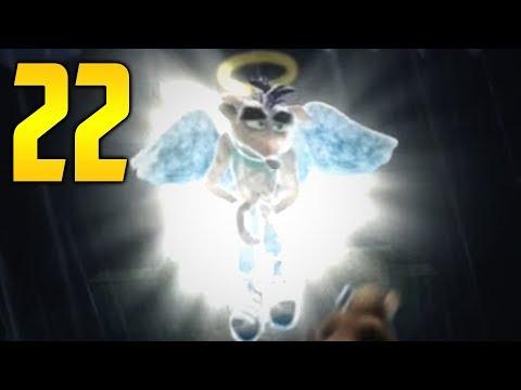 "Crash Bandicoot N. Sane Trilogy - Part 22 ""DEAD AGAIN!!"" (Gameplay & Commentary)"