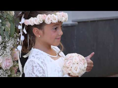 "Weddings Luxury - Stagione 2016 - Episodio 8 - ""Le tappe dell'amore"""