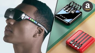 10 COOLEST SMARTPHONE AND GAMING GADGETS @ Rs500, Rs1000 & 10K & More.