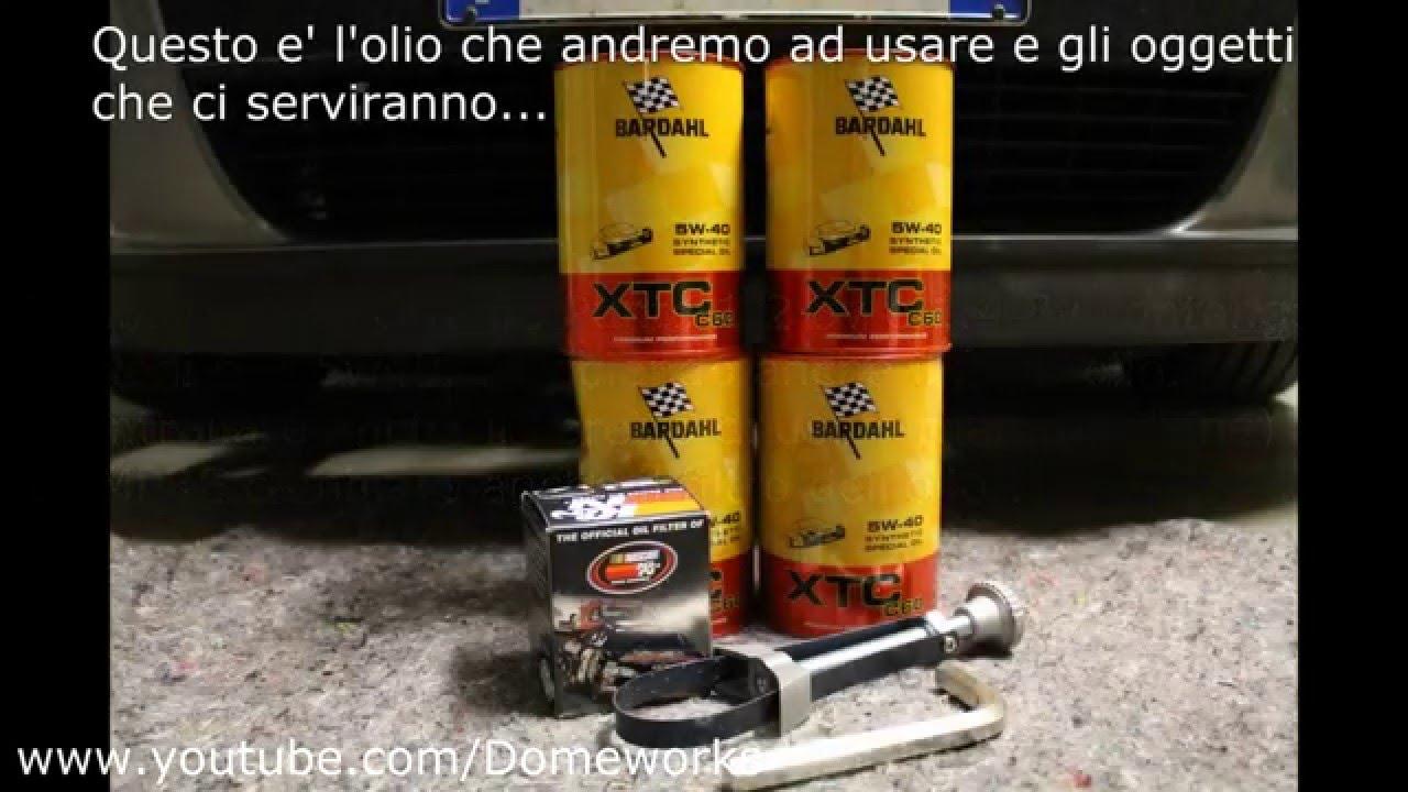 [Fiat Punto 1.2 8v] Dubbio livello olio | SicurAUTO.it Forum