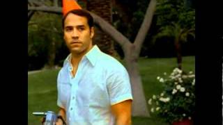 Video The Best of Ari Gold (Unrated) - Entourage Seasons 1 & 2 download MP3, 3GP, MP4, WEBM, AVI, FLV Maret 2018