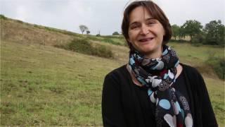 Eleveuses, éleveurs: Faire face à la mort