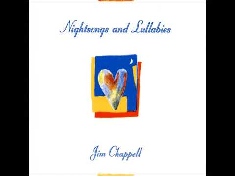 Jim Chappell - Day's End