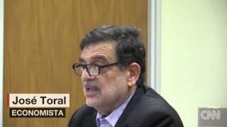 La deuda de Puerto Rico es impagable y afecta a la economía del país