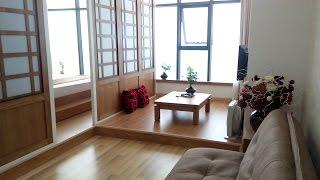 Аренда в Нячанге: Квартира № 173 одна спальня в японском стиле