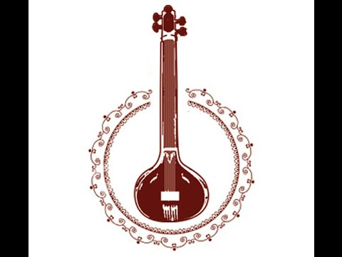 tanpura scale c# mp3
