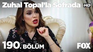 zuhal-topal39la-sofrada-190-blm