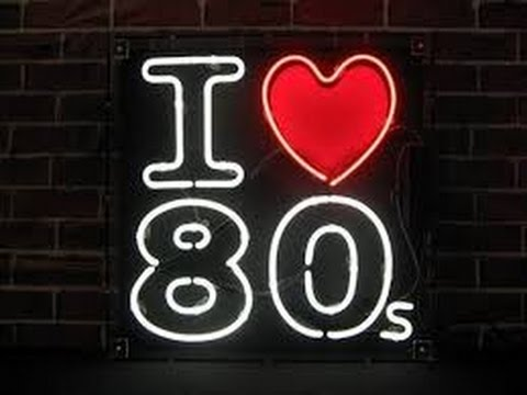 Músicas Pop Anos 80 Internacional • Pop Music 80's Part 02