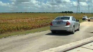 Raw: No Survivors in Texas Hot Air Balloon Crash