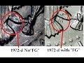 أغنية 1972 D No Fg Day 9 Of 31 Days Of Oct