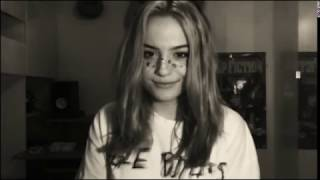 Chloe Lilac - Late