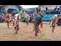 Pentas Seni REOG SALEHO nGGandul - Boyolali (Performing Arts REOG SALEHO)