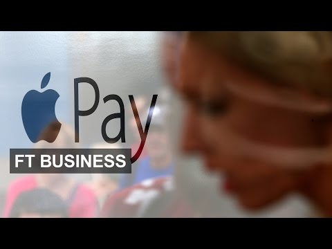 Apple Pay put to the test