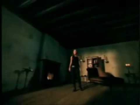 I Love You, Goodbye - Celine Dion