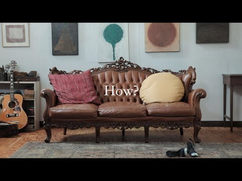 yaiko / How? ( Official Music Video )