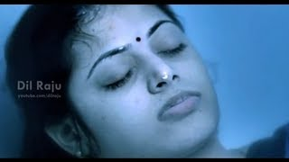 Repeat youtube video Vaishali Movie Scenes - Aadhi comes to Sindhu Menon's murder scene - Thaman