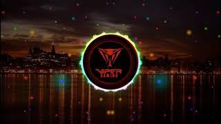 Download Lagu DJ Disco Filter Full Bass 2020-2021 [Indonesia] mp3
