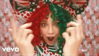 Sia - Ho Ho Ho (FM MUSIC VIDEO)